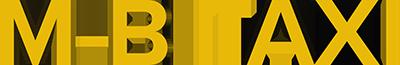 mb-taxi-logo